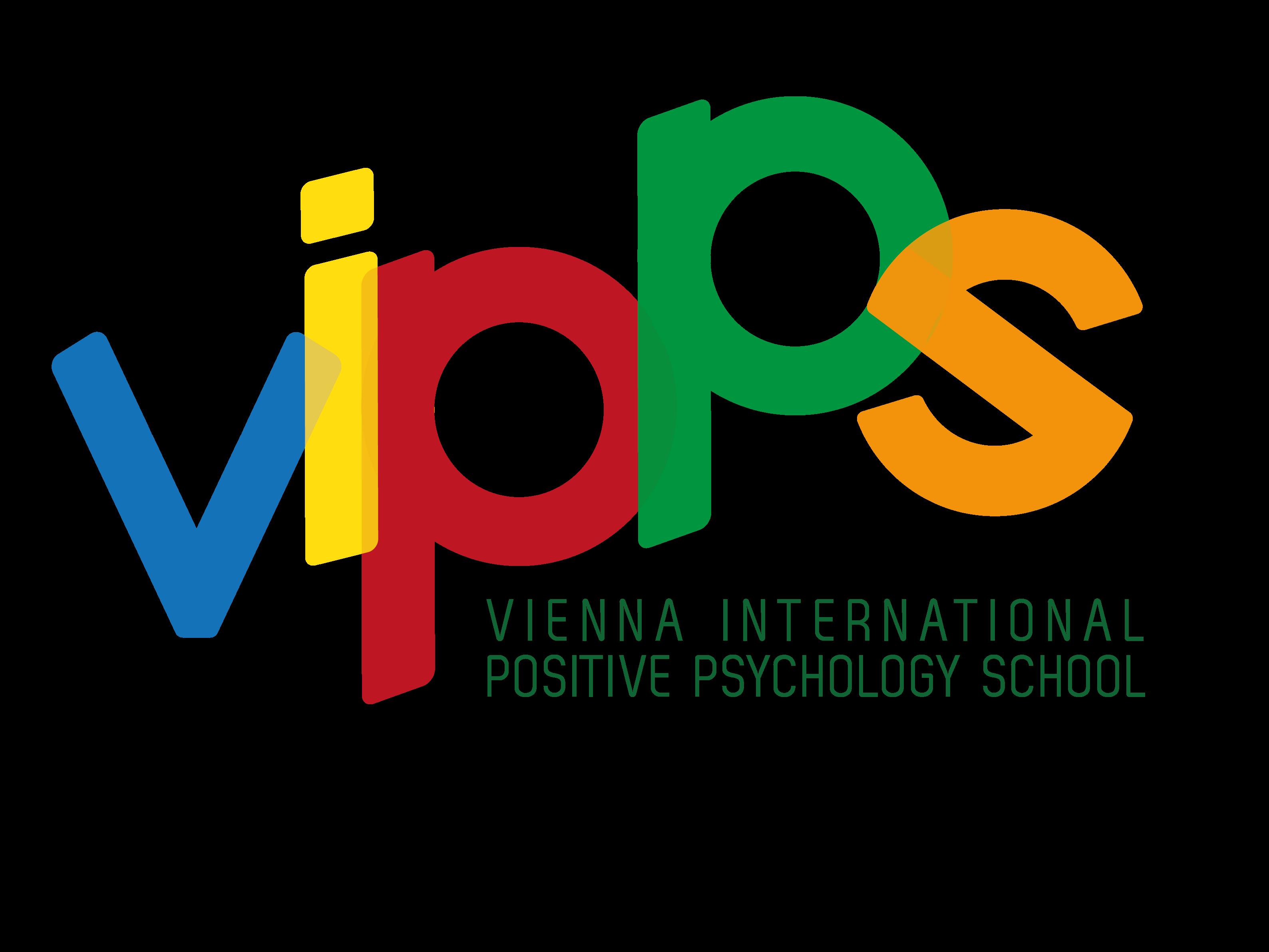 Vienna International Positive Psychology School