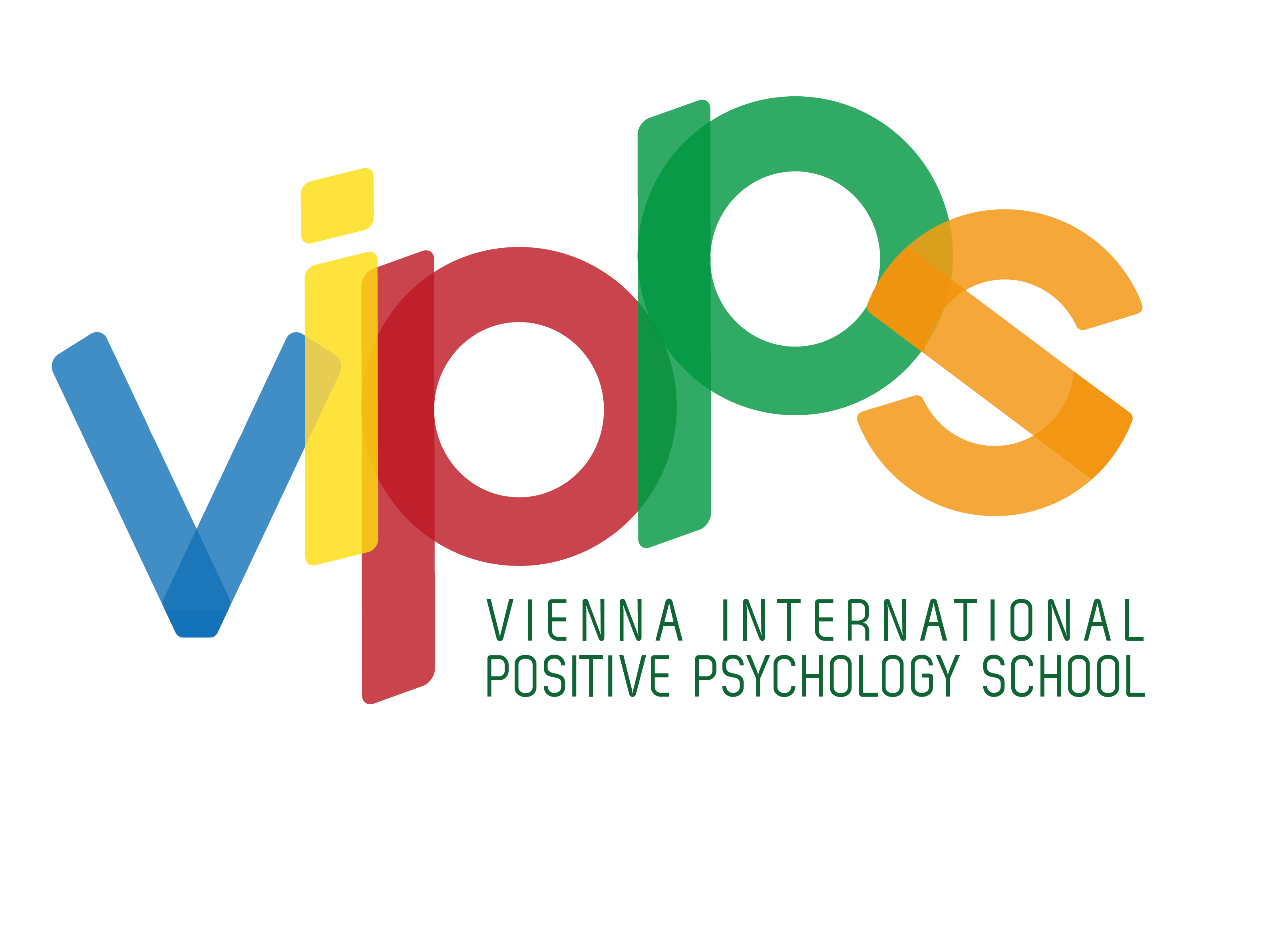 Vienna International Positive Psychology School